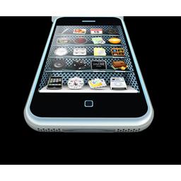 年最新 Iphone Ipadでavgle動画をdlする方法 ガジェットル